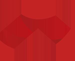 abc-consultores-arrow
