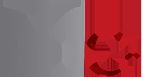 Consultores ABC