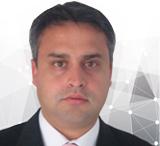 Claudio Zúñiga A.