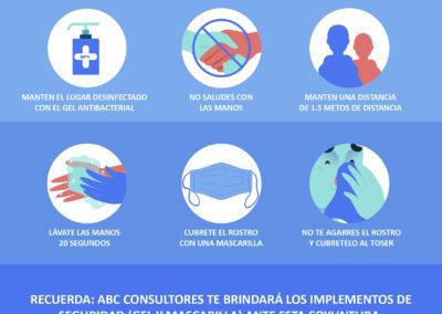 comunicado-clientes-colabordores_Mesa de trabajo 1
